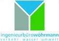 Wöhrmann Logo