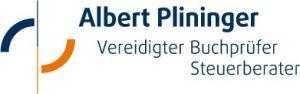 Plininger Logo