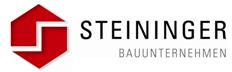 Steiniger Logo