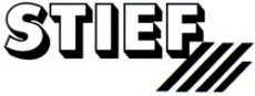 Stief Logo